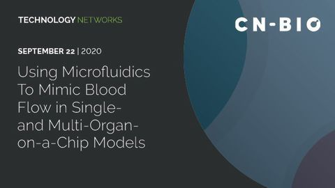 The Rhythm of Life: Using Microfluidics To Mimic Blood Flow in Single- and Multi-Organ-on-a-Chip Models