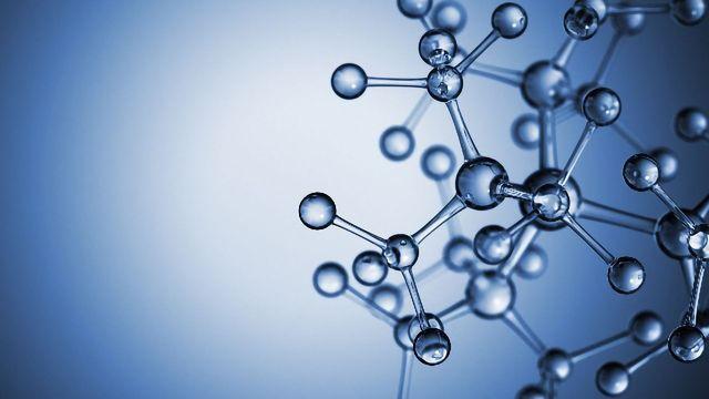 Dotmatics Announce the Release of Bioregister 2020.1