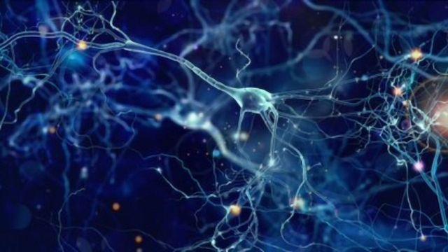 Seizures During Menstrual Cycle Linked to Drug-Resistant Epilepsy