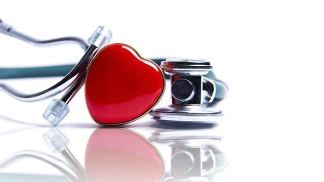 Gout Treatment May Benefit Patients With Congenital Heart Disease