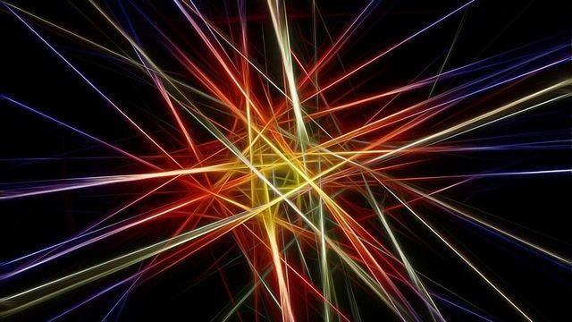 Breakthrough in Terahertz Photonics