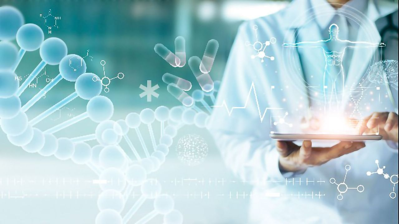 Gyrolab AAVX Titer Kit Introduced to Support Cell and Gene Therapy Market