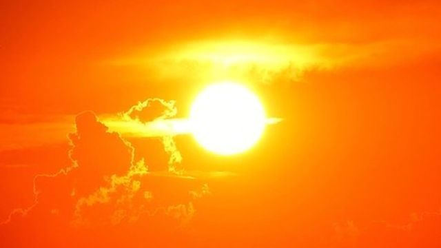 Can Emissions Be Made Into Useful Materials by Sunlight?