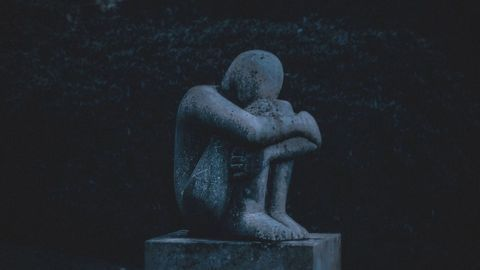How Can We Help Grieving Relatives Earlier?