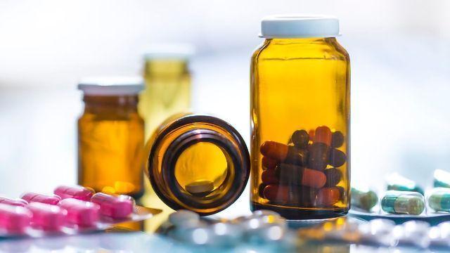 Drug Repurposing Could Open the Door to New Therapies