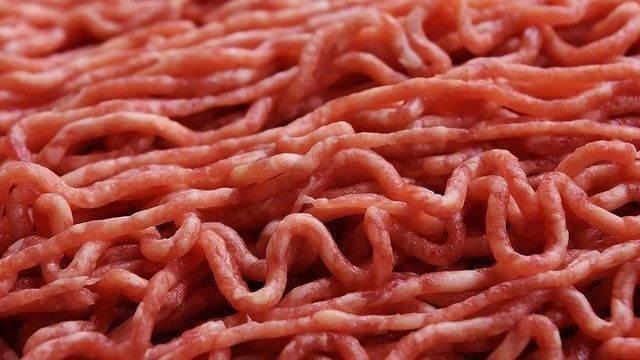"""Lab-Grown Meat? It's a """"No"""" From Gen Z"""