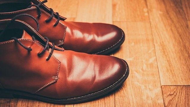Leather Substitute Made From Fungi