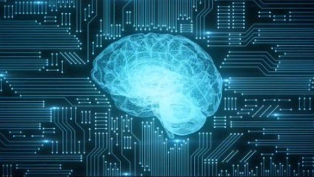New Funding Boost for AI-Based Epilepsy Monitoring Platform