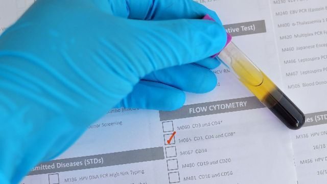 Aigenpulse Launches Data Analysis Suite To Automate Flow Cytometry