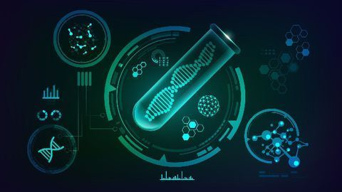 How Is Synthetic Biology Shaping the Future of Drug Discovery?