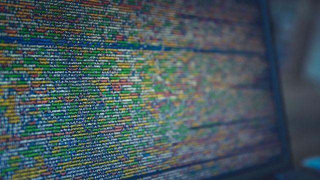 Artificial Intelligence Identifies DNA Activation Code