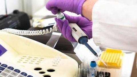 Minimizing the Loss of Valuable Samples