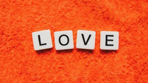 Emotional Vocabulary Is Indicator of Wellbeing, Suggests New Study