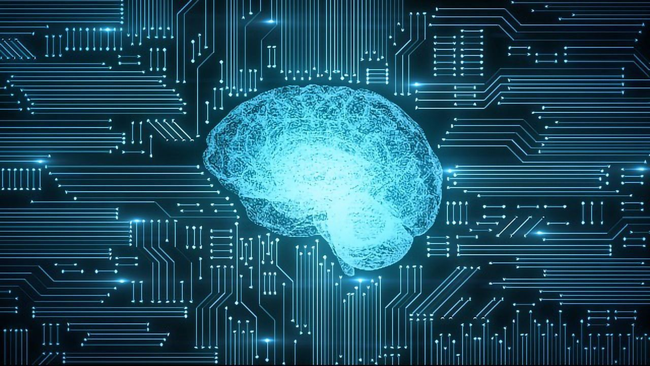 Combined Module Could Make for Higher-Performance Neural Networks