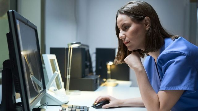 How Can Healthcare Workers Keep Up With the Latest Research?