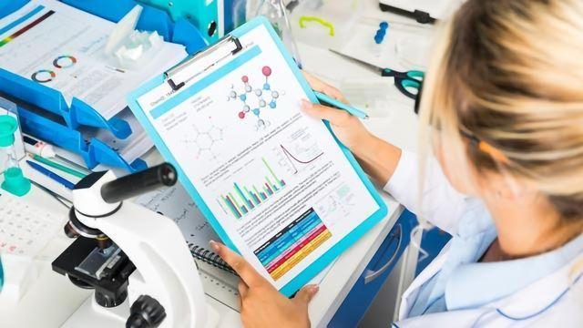 Drug Kinetics – Key Definitions