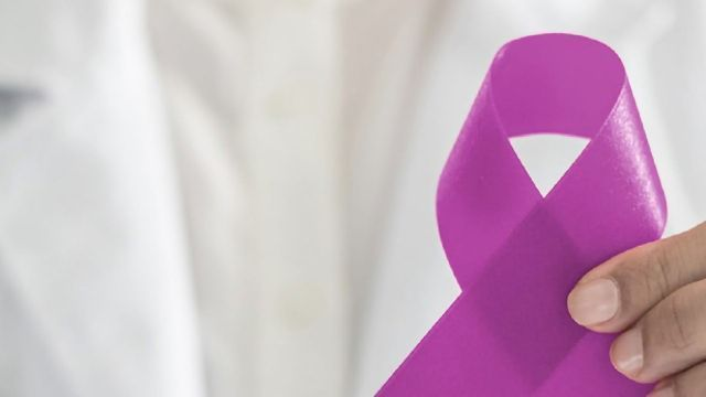 5 Reasons To Be Optimistic About Alzheimer's Research