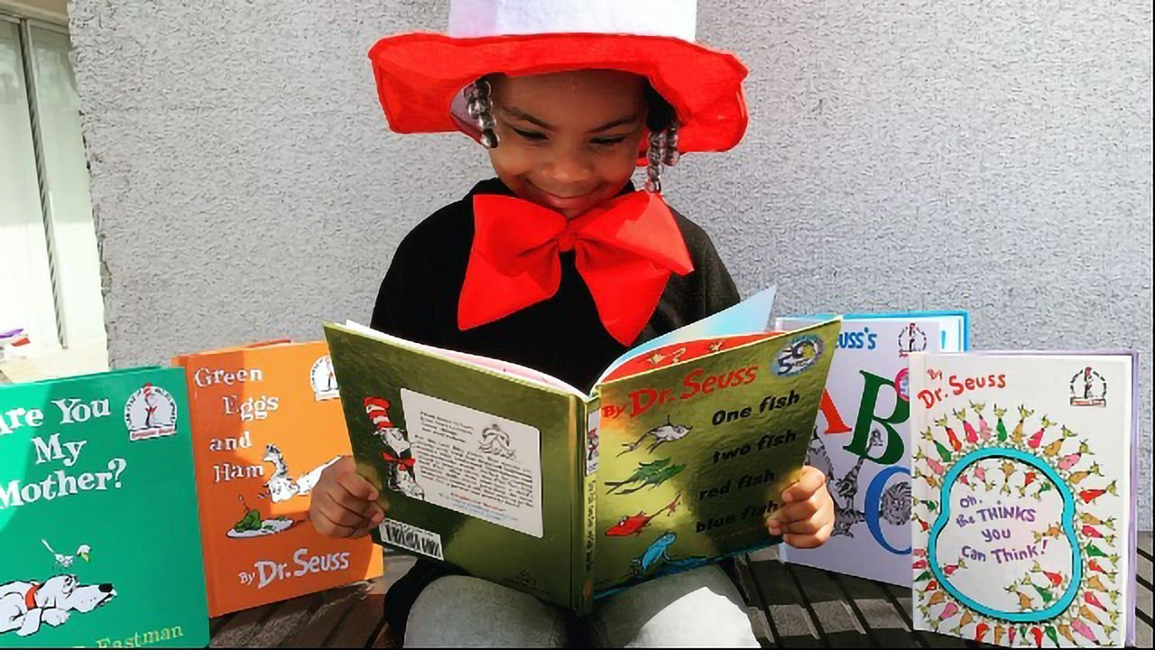 Testing How Kids Pronounce Words Can Predict Their Reading Fluency