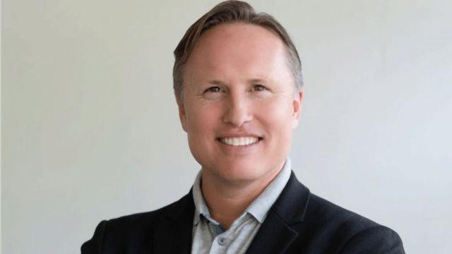 ERS Genomics Appoints Michael Arciero As Vice-President of Intellectual Property & Commercial Development