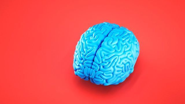 Protein Tracer Could Help Track Parkinson's Progression