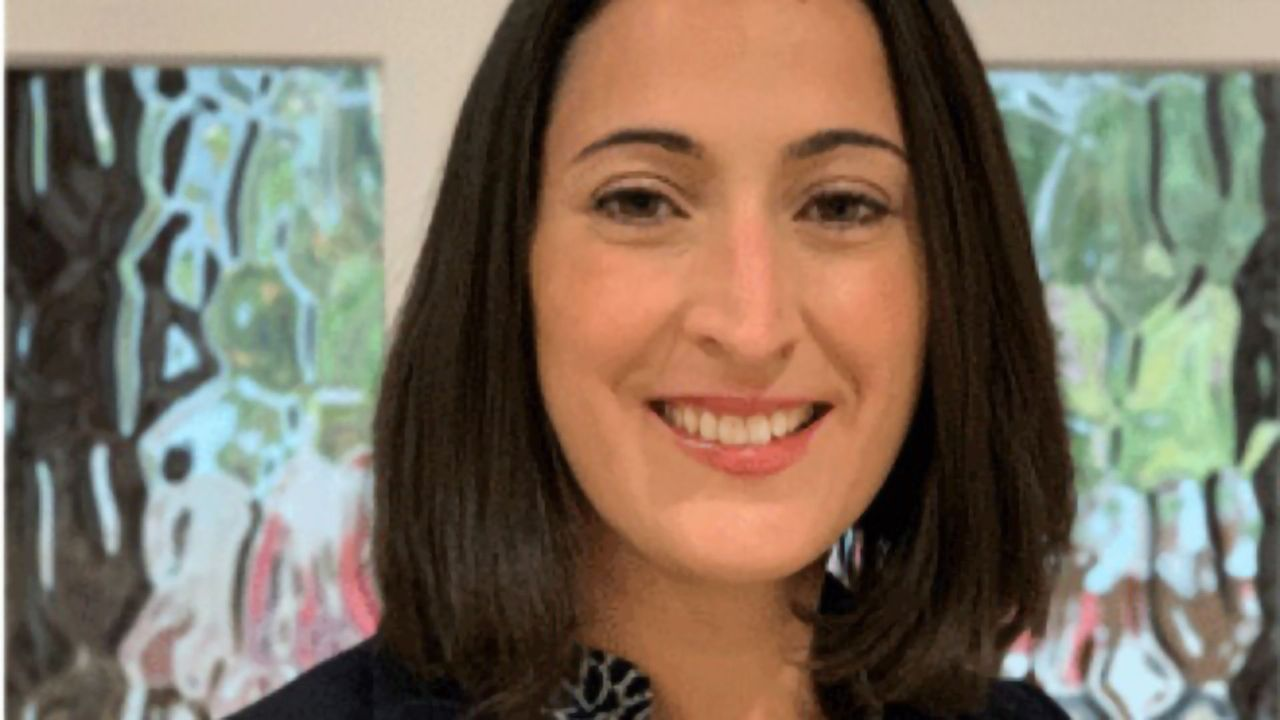 ELRIG UK Elects Melanie Leveridge To Lead the Organisation as Chair