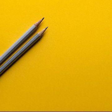 Exploring Academic Publishing for Peer Review Week