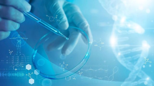 Driving Forces and Current Trends in Biopharmaceutical Analysis