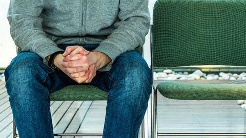 Nature Trumps Nurture in Determining PTSD Symptoms
