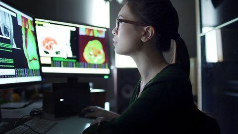 The Importance of Digital Transformation in Laboratory Informatics