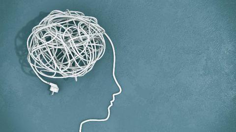 Stanford's Professor Robert Sapolsky Lecture on Schizophrenia (Video)