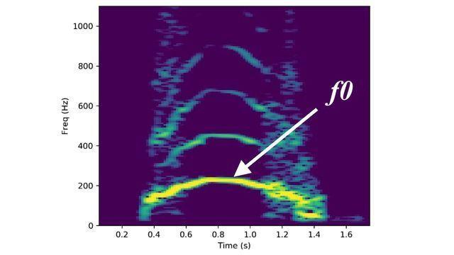 Machine Learning Reveals the Unique Signature of a Lion's Roar