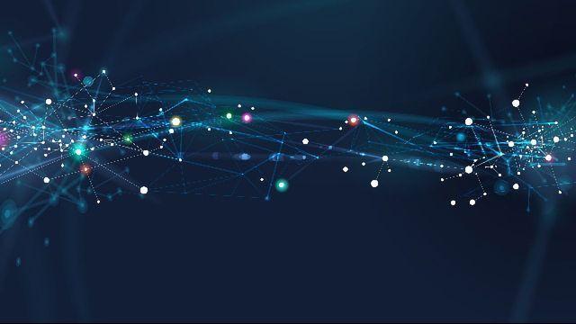 Key Developments in Proteomic Pipelines