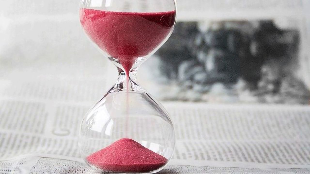 """""""Epigenetic Clock"""" Provides Clues About How the Human Brain Ages"""