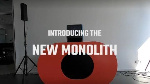 Characterize Your Most Challenging Interactions With Monolith