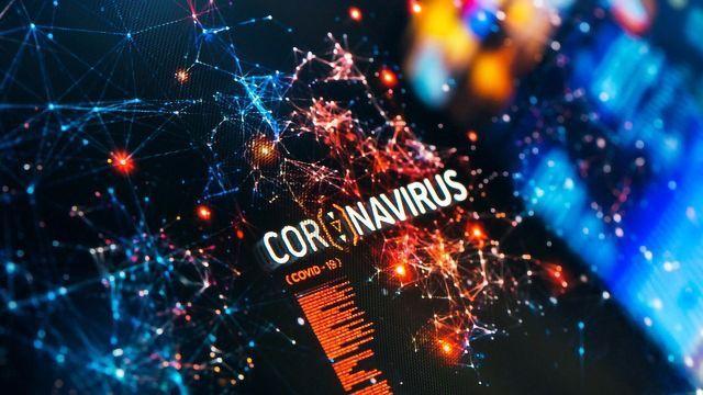 A Closer Look at SARS-CoV-2 Genetic Mutations