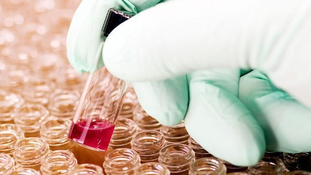 Cytiva Strengthens Support to Diagnostics Industry