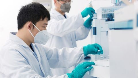 Ensuring Data Integrity Compliance in Pharma With CDS Software