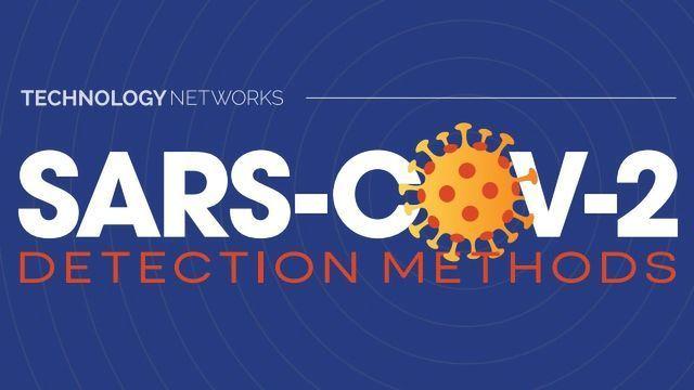 SARS-CoV-2 Detection Methods