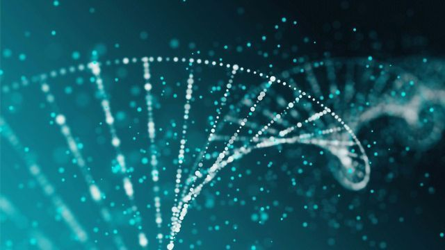 Scientists Use Light To Deliver CRISPR Gene Therapy