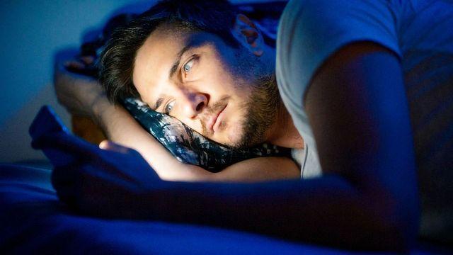 Sleep Loss Hijacks the Brain's Activity During Learning
