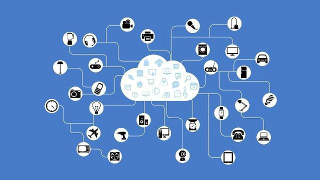 """Bringing Deep Learning to the """"Internet of Things"""""""