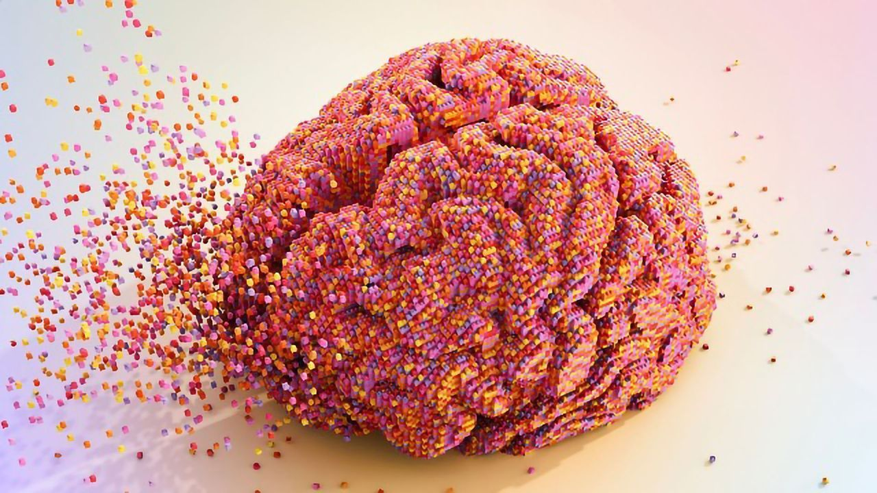Early- and Late-Stage Neurodegeneration May Require Bespoke Treatments