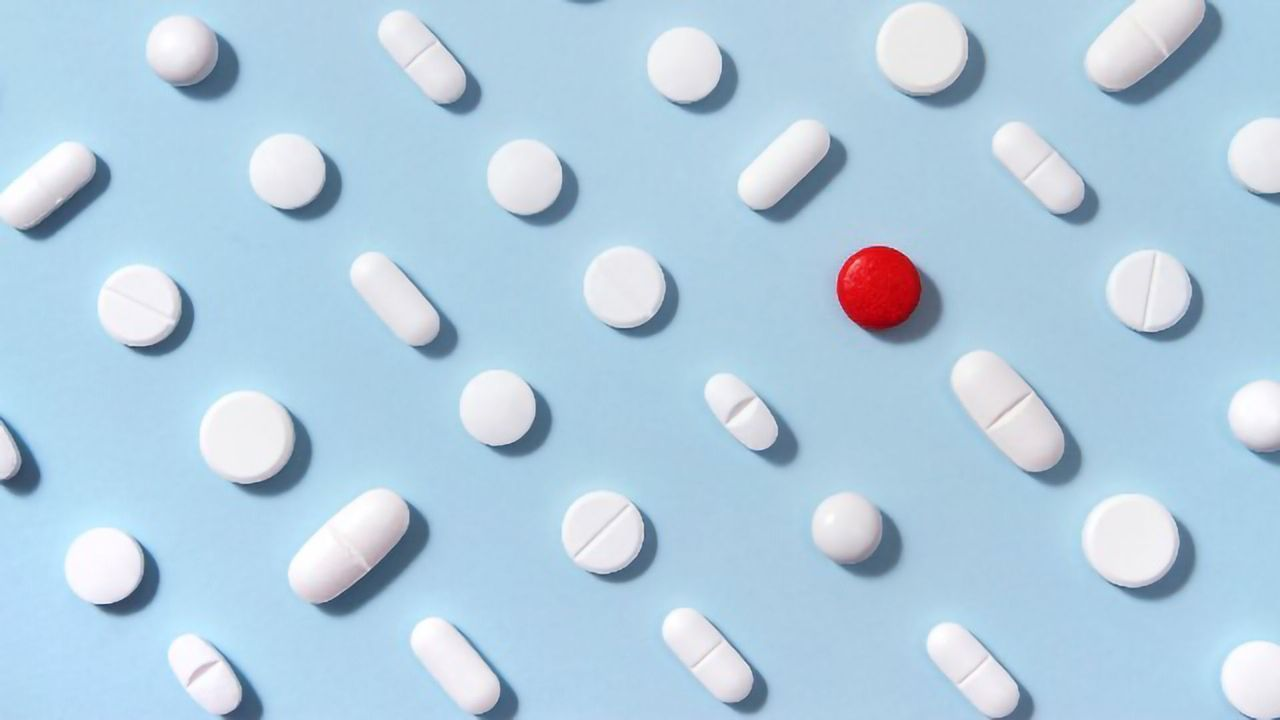 """""""Z-Drugs"""" for Dementia Linked to Adverse Side Effects"""