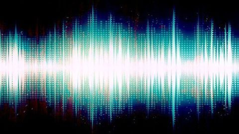 Powering Advances in Drug Delivery With Sound Waves