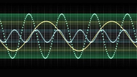 Future Hearing Aids Could Read Brainwaves To Listen To Specific Speakers