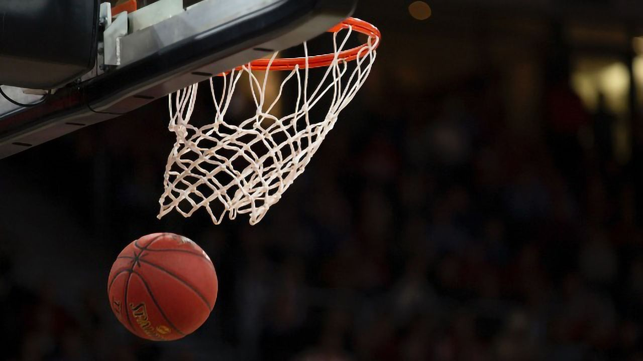 Basketball on the Brain: Sports Study Examines How We Process Surprise