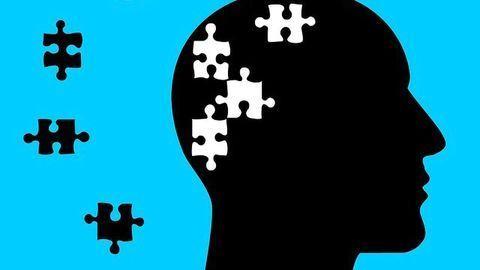 Traffic Jam in Neurons Linked to Secretion of Alzheimer's Protein