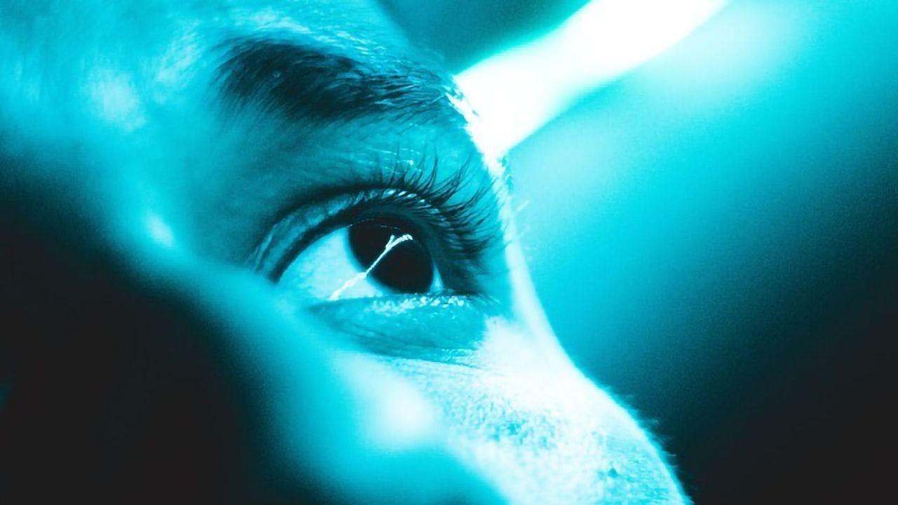 AI Analyzes Retinal Images To Identify Alzheimer's Disease