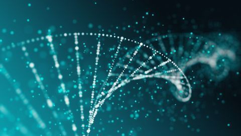 """Perturb-Seq"" Unravels Function of Autism Genes"