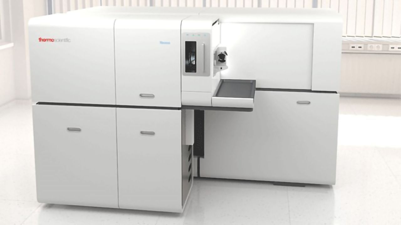 New-Generation, High-Precision Isotope Ratio Mass Spectrometry System Delivers Analysis for Geosciences, Nuclear Safeguards and Medical Research Applications